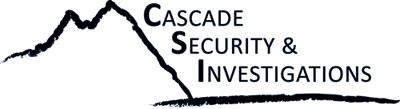logo-cascade-security-sm