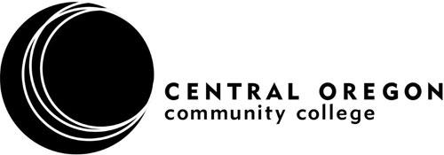 logo-cocc
