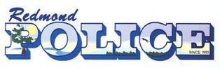 logo-redmond-police