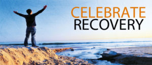 logo-celebrate-recovery-lg