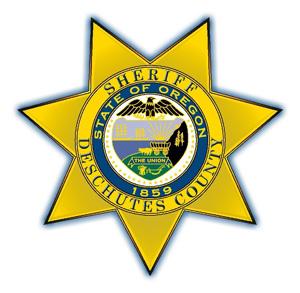 logo-deschutes-county-sheriff