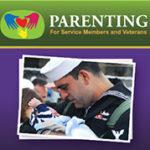 Parenting Resources - Veteran Parenting Link