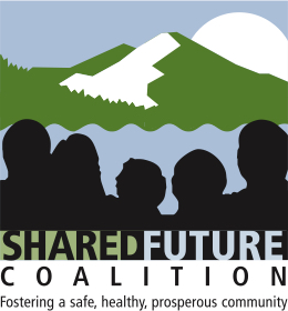 Shared Future Coalition