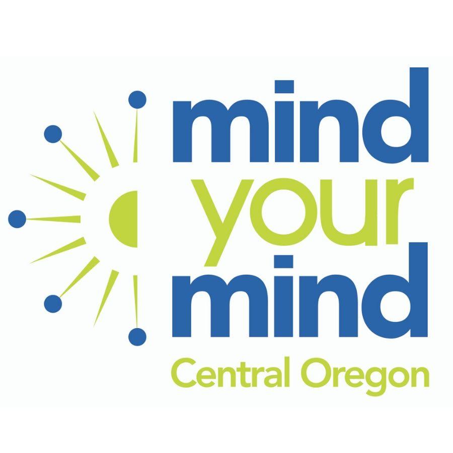 COVID-19 Mental Health - Shared Future Coalition